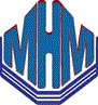 Minn Htet Minn Co.,Ltd